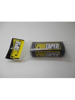 ProTaper Vierkante Stuur Bescherming Zwart