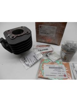 Keeway hurricane cilinderset origineel 27101B01F00A
