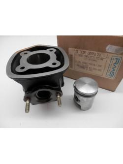 Gilera runner cilinder set 100080090 rms