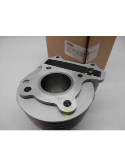 cilinder kaal ot (tot 2009) fid/orb/sco gy6 orig 12101-be2-a00 80392