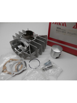 Cilinder Airsal Puch Maxi 72cc zonder cilinder kop 01031446