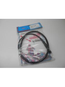 Honda Scoopy Fast Arrow Teller Kabel